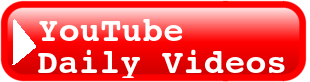DailyVideos YouTube