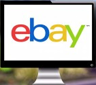 Use this link to support us when you shop on                 Ebay
