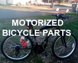 Support us by Using                 This Link To Purchase Motorized Bicycle Parts Moped