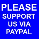 Please                 Support Us Using Paypal