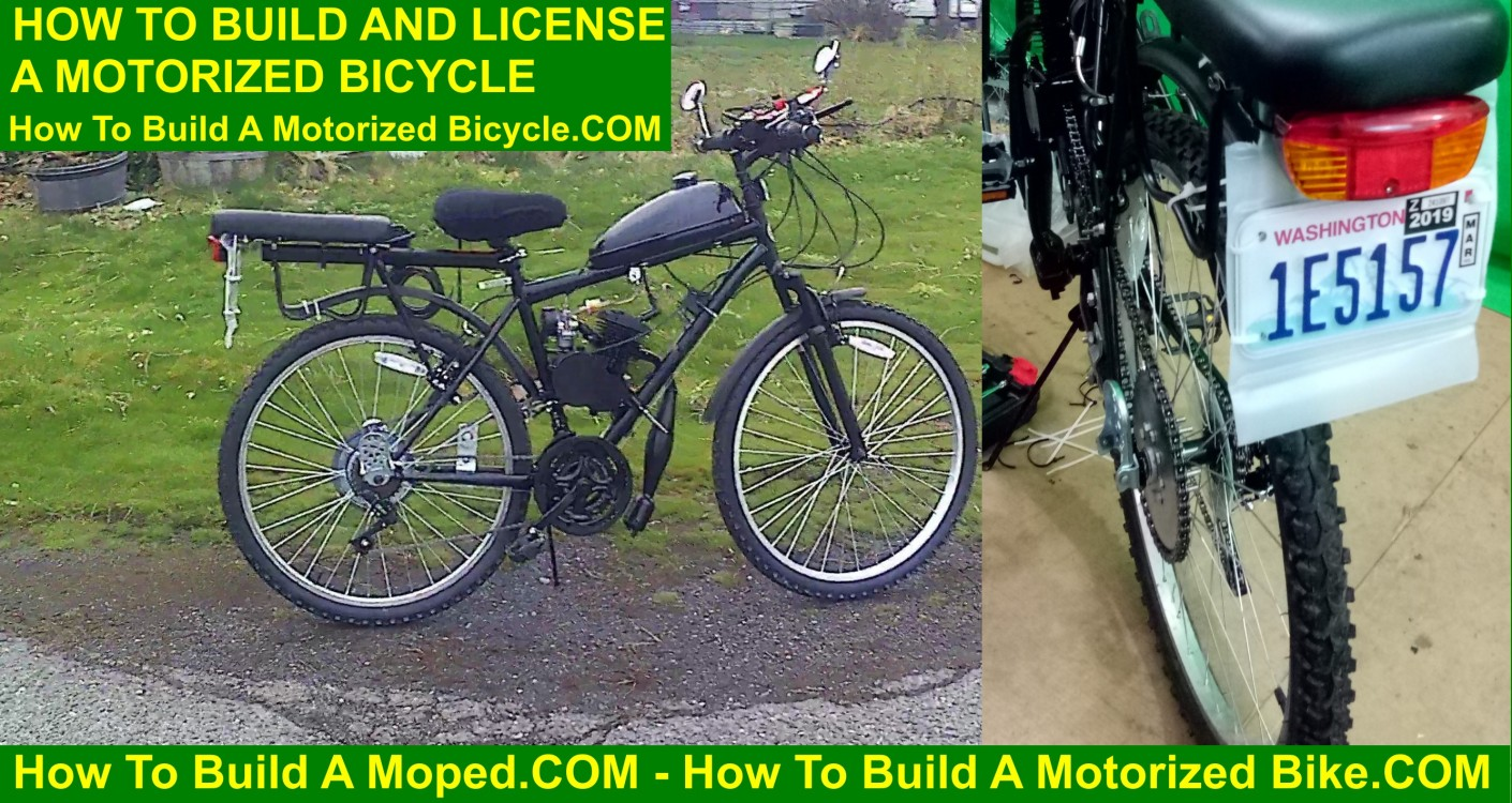 Two stroke engine kit for         bicycle, Two stroke bike engine kit, Riding My Bike, Bike Ride,         Bicycle Ride, Cruising on my bike, Everything You Need To Know         About Mopeds, How To Build A Motorized Bicycle, Idiots Guide To         Motorized Bicycles, Motorized Bicycles For Dummies, How To Put         An Engine On A Bicycle, How To Mount An Engine On A Bicycle,         Bicycle Engine Kit Installation Instructions, DIY Motorized         Bicycle, Bikeberry, Moped License Plate, 80cc, 66cc, 48cc, 50cc,         49cc, Two stroke engine kit for bicycle, Two stroke bike engine         kit, Everything You Need To Know About Mopeds, How To Build A         Motorized Bicycle, Idiots Guide To Motorized Bicycles, 50cc,         80cc, 66cc, bikeberry, zeda, 48cc, diy, how to build a motorized         bike, HowToBuildAMoped.com, HowToBuildAMotorizedBike.com,         HowToBuildAMotorizedBicycle.com
